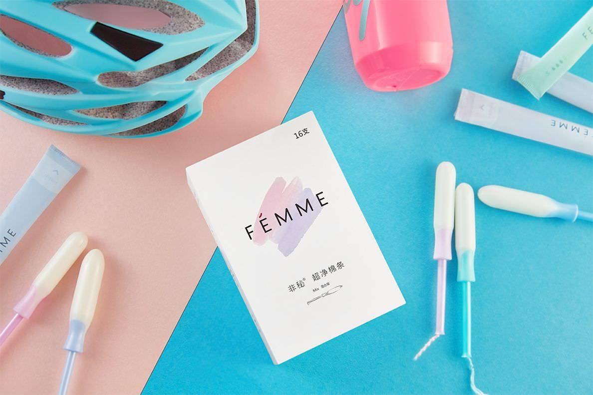 FEMME非秘官网-棉条,亚博体育竞猜,FEMME非秘棉条